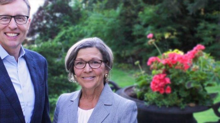 Rob McKenna: Why I support Mary Robnett for Prosecutor