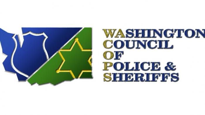Robnett earns nod from WACOPS in race for Prosecutor